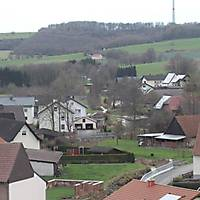 Schwaneyer Rundblick R. Küting (26)