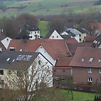 Schwaneyer Rundblick R. Küting (27)