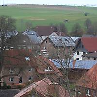 Schwaneyer Rundblick R. Küting (29)