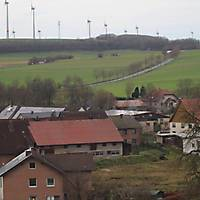 Schwaneyer Rundblick R. Küting (30)