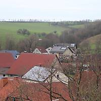 Schwaneyer Rundblick R. Küting (31)
