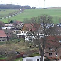 Schwaneyer Rundblick R. Küting (32)