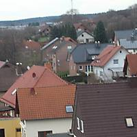 Schwaneyer Rundblick R. Küting (33)