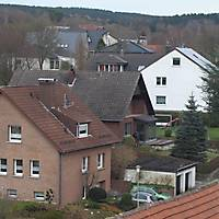 Schwaneyer Rundblick R. Küting (36)
