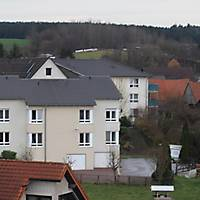 Schwaneyer Rundblick R. Küting (38)