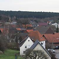 Schwaneyer Rundblick R. Küting (39)