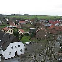 Schwaneyer Rundblick R. Küting (3)