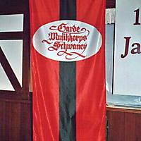 Jubilaeum-2001-02