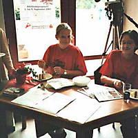 Jubilaeum-2001-30
