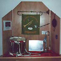 Jubilaeum-2001-34