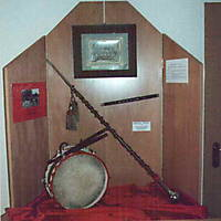 Jubilaeum-2001-35