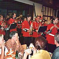 Jubilaeum-2001-45