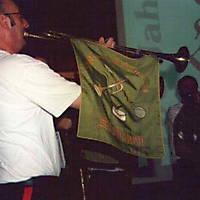 Jubilaeum-2001-48