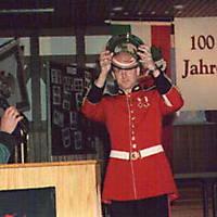 Jubilaeum-2001-49