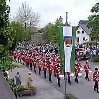 2002-Schuetzenfest