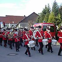 Feuerwehr-2004-02