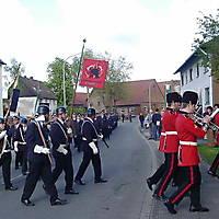 Feuerwehr-2004-09