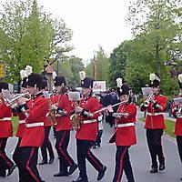 Feuerwehr-2004-17
