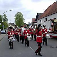 Feuerwehr-2004-18