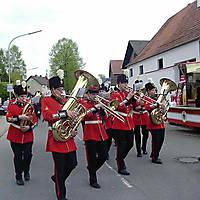 Feuerwehr-2004-19