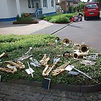 2004-Schuetzenfest