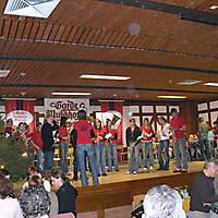 2006-Adventsmarkt
