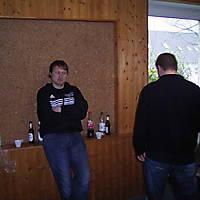 2008-04-13-Probenwochenende-001