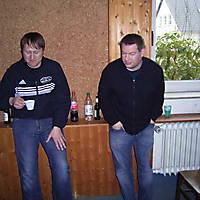 2008-04-13-Probenwochenende-002