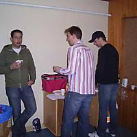 2008-04-13-Probenwochenende-003