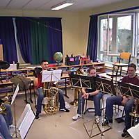 2008-04-13-Probenwochenende-009