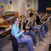 2008-04-13-Probenwochenende-011