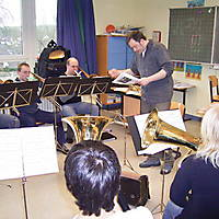 2008-04-13-Probenwochenende-012