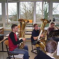 2008-04-13-Probenwochenende-013