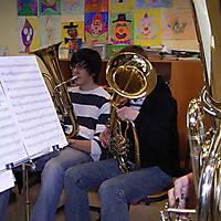 2008-04-13-Probenwochenende-016