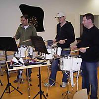 2008-04-13-Probenwochenende-017