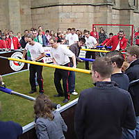 2008-06-15-Pfarrfest