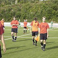 2008-08-09-Sportfest
