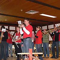 2008-11-30-Weihnachtsmarkt-001