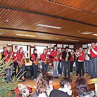 2008-11-30-Weihnachtsmarkt-004
