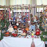 2008-11-30-Weihnachtsmarkt-007