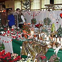 2008-11-30-Weihnachtsmarkt-009