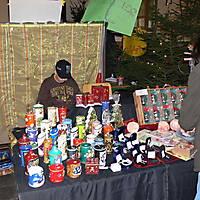 2008-11-30-Weihnachtsmarkt-011