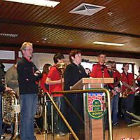 2008-11-30-Weihnachtsmarkt-013