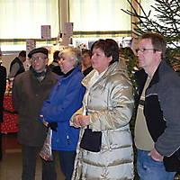 2008-11-30-Weihnachtsmarkt-014