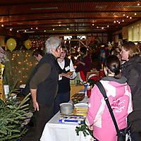 2008-11-30-Weihnachtsmarkt-015