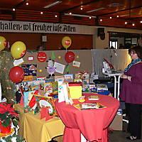 2008-11-30-Weihnachtsmarkt-016