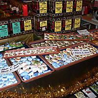 2008-11-30-Weihnachtsmarkt-018