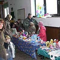 2008-11-30-Weihnachtsmarkt-019