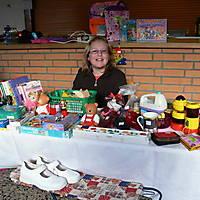 2008-11-30-Weihnachtsmarkt-020