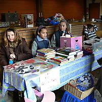2008-11-30-Weihnachtsmarkt-021